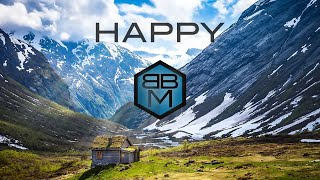 Happy Playful Background Music for Videos - Best Background Music - Instrumental