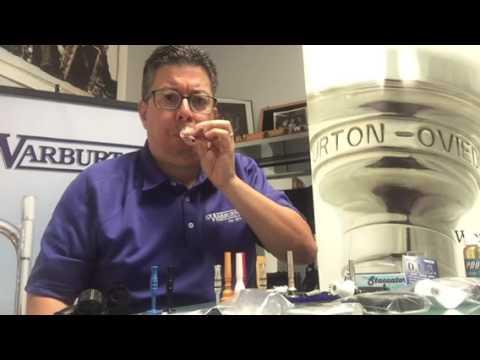 Products Warburton