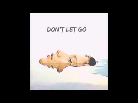 Mafalda - Don't Let Go