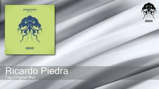 Ricardo Piedra   Fog   Original Mix (bonzai Progressive)