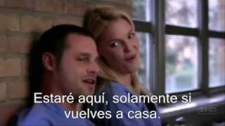 rachel yamagata- duet sub español (grey