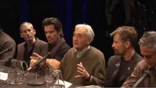 Howard Zinn Tribute Video by The People Speak