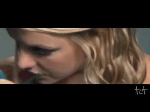 Britney Spears - Alien [Music Video]