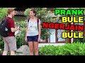 - PRANK BULE NGERJAIN BULE DI BALI