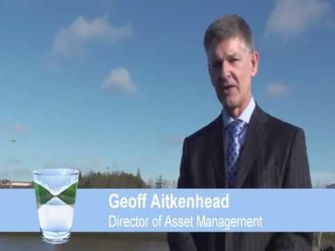 Glasgow Environmental Improvements