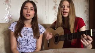 """Золотые маковки церквей"" Регина Калинкина и ко%"