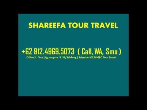 +62 812.4969.5073 ( Call, WA )Jasa Tour Malang, Jasa Tour Guide di Malang