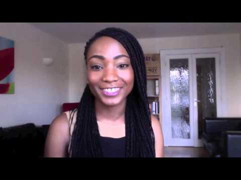 Career Talk: Applying for internships and graduate jobs