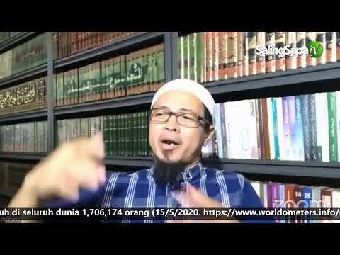 """Download Ustadz Abi Makki: """"Ketika Al Qur'an Berlabuh Dihatimu"""""""