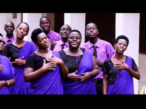 Download Majengo Sda Choir - Natamani