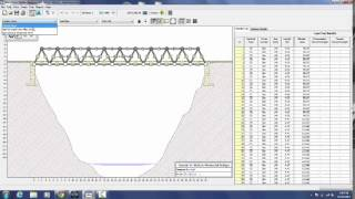West Point Bridge Designer Tutorial