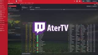 How to get other clubs regens for free - Football Manager 2016