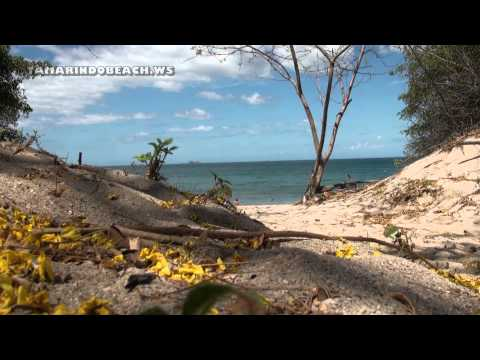 Playa Conchal | Guanacaste Costa Rica | Beach Vacations