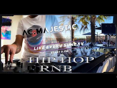 Dj Skribble feat. Big Pun and Cuban Link - Must Be The Music
