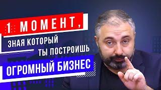 Самое сильное видео Алекса Яновского! Смотреть ВСЕМ!!!