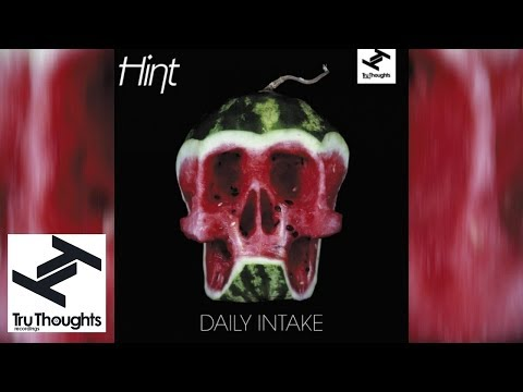 Hint - Daily Intake (Full Album)