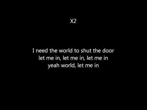 Commit error. hidden message in lyrics of hustler musik