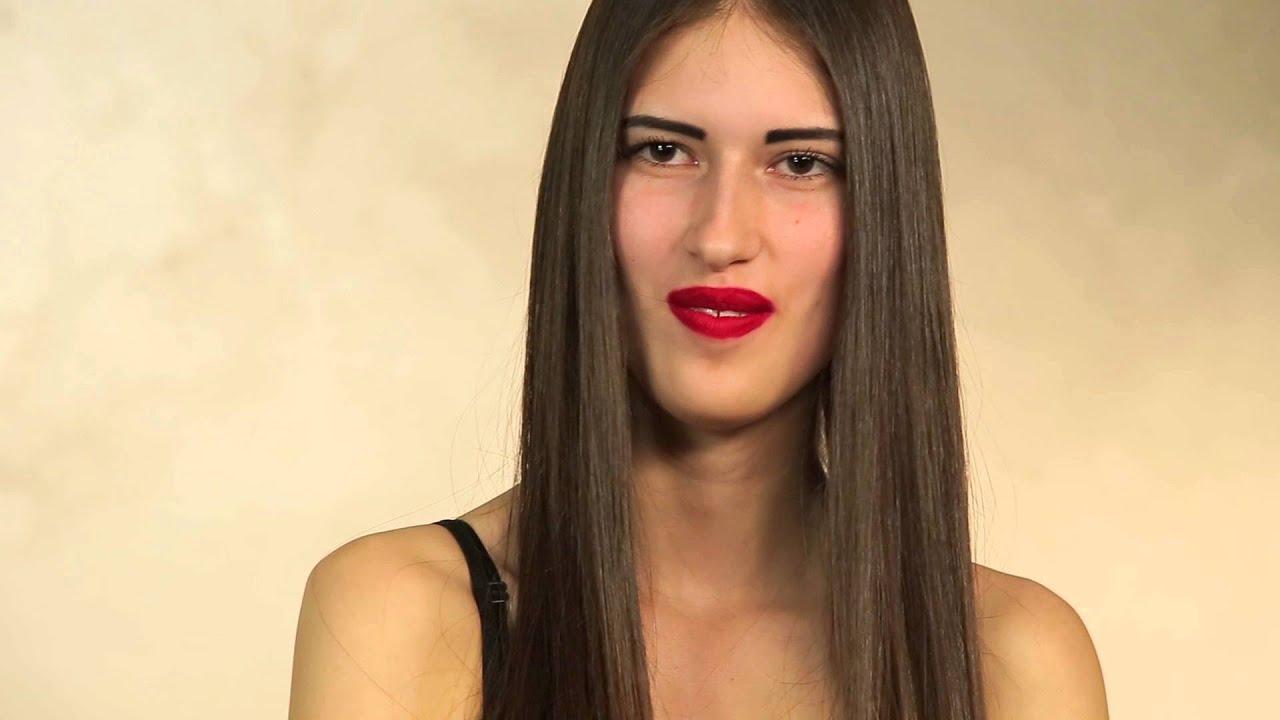 EspresoVideo: Sandra Meduza odgovara na pitanja Espresa