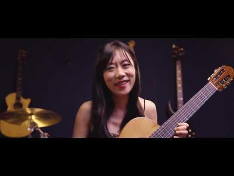 Download Xuefei Yang - One Day in November Mp4 baru