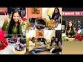 Anushka Sen 16th Birthday Celebration With Family And Friends 2018