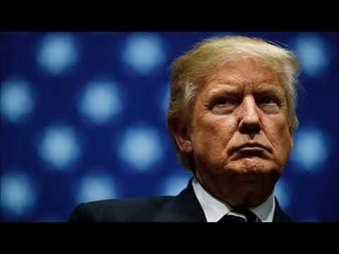 Trump Won't Get Any Credit for North Korea (Limbaugh)