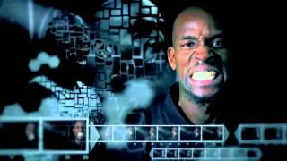 одно из самых красивых видео про баскетбол...(best clip., 2012-10-28T09:09:12.000Z)