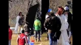 fitoor movie 2015 first look