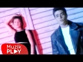 Burak Kut - Benimle Oynama (Official Video)