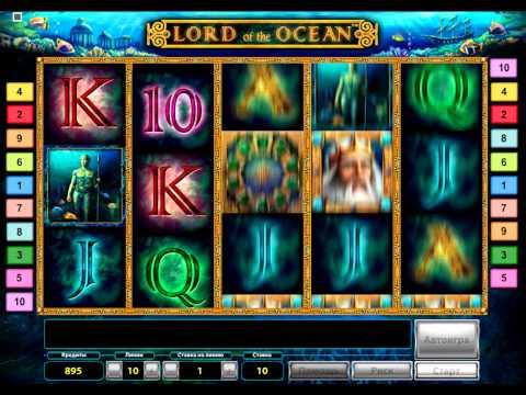 Игровые автоматы белатра бесплатно