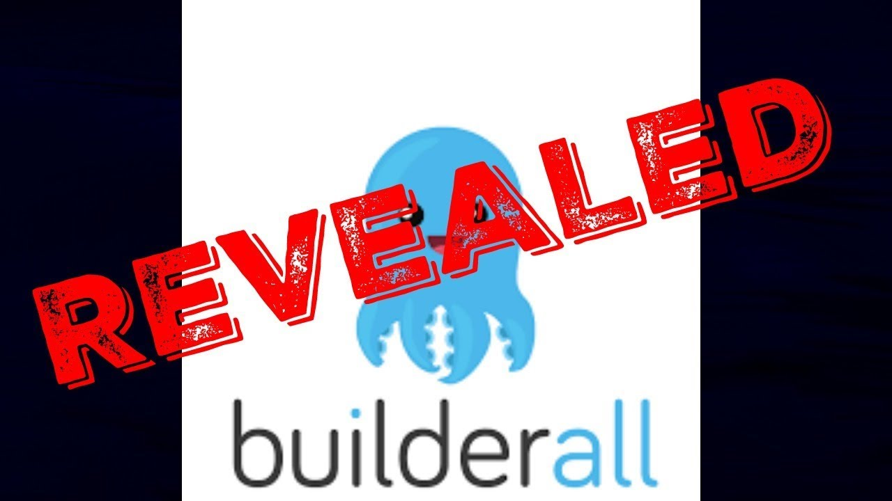 Builderall Review – The Absolute Truth About The Platform And Builderall Business?!...