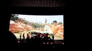 Power of Puneeth Rajkumar -Chitradurga