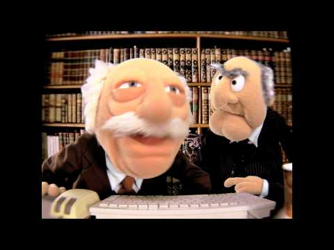 mmph-|-internet-trolling-with-statler-&-waldorf-|-the-muppets