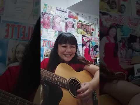 SISSIWIT (Kalinga Song)