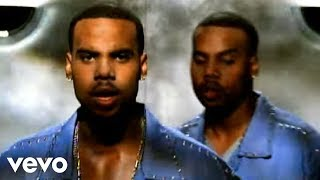 Jagged Edge He Can't Love U