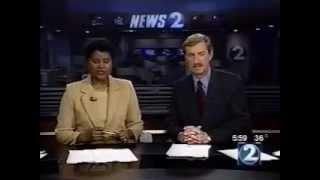 WKRN news opens