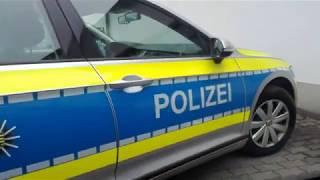 Auta z Niemiec Mina od Niemca Volkswagen Polo nie wszystko złoto co się świeci