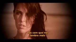 Download Veronica Sabino - Demais
