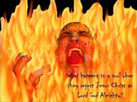 halloween is from hell and christians should not celebrate it