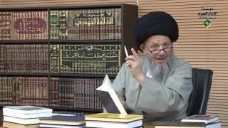 مطارحات في تجديد الفكر الديني (1)