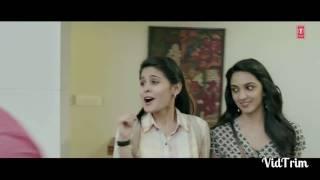 Konjam full video ms Dhoni tamil