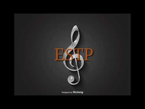 Baixar rave type - Download rave type | DL Músicas