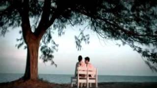 FirstChoice - My Card / My MV Thumbnail