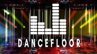DANCEFLOOR (2020)