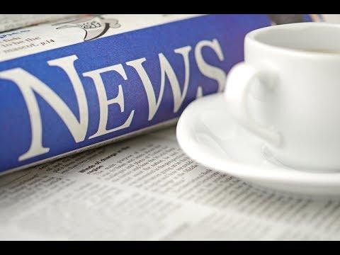 Financial News | Fannie Mae's Brooks to be nominated U.S. deputy Treasury secretary @ Forex City