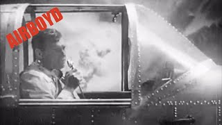 Power Dive (1941)