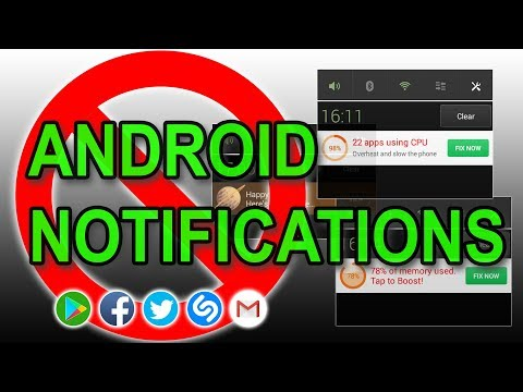 How To Fix CPU Overheating Android Notification – ES File Explorer