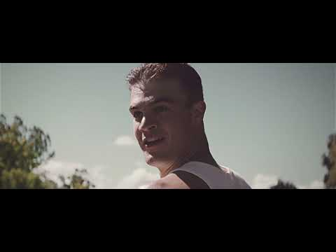 Alibaba's Olympic Ad: The Rower