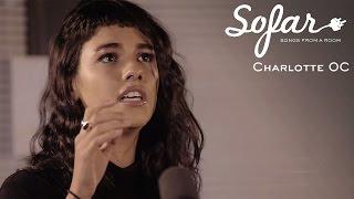 Charlotte OC - Darkest Hour | Sofar London YouTube Videos