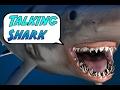 Dream - Shark Cutting up Sharks