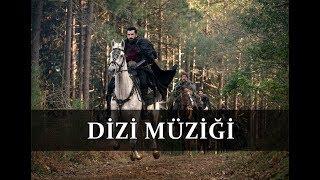 Gaipten Bir Haber Geldi - Mehmed Bir Cihan Fatihi Müzikleri